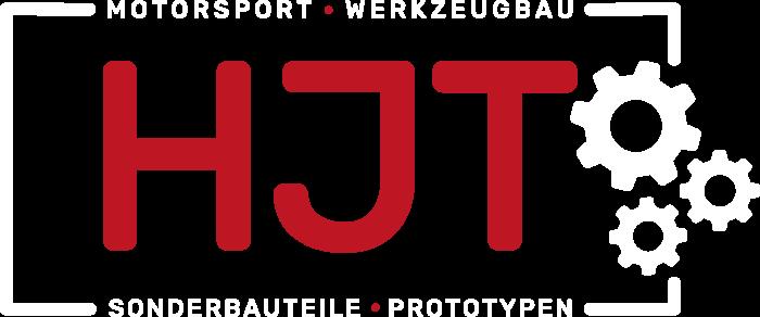 https://www.hjtgmbh.de/wp-content/uploads/2020/11/HJT_Logo_Text_700.png